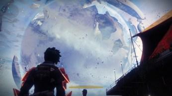 Destiny 2_20170925183714