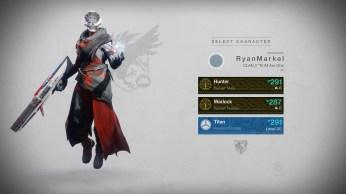 Destiny 2_20171013173303