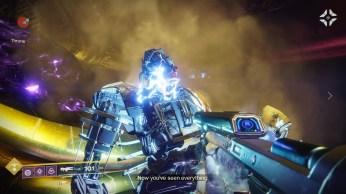 Destiny 2_20171019223605