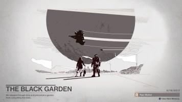 Destiny 2_20171025205628