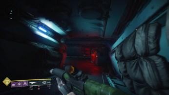 Destiny 2_20171026182755