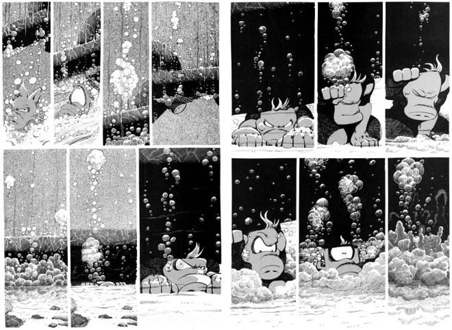 cerebus_underwater1