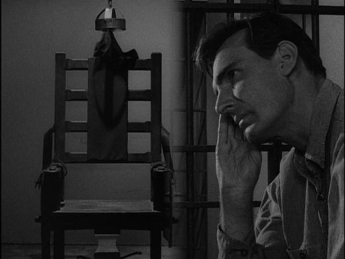 Twilight Zone - Shadow Play