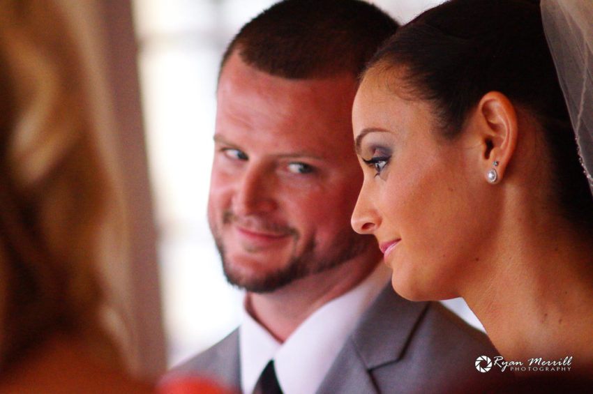 Delray-Beach-Golf-Club-Wedding-26