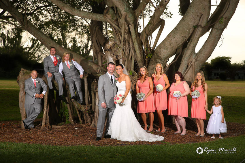 Delray-Beach-Golf-Club-Wedding-30