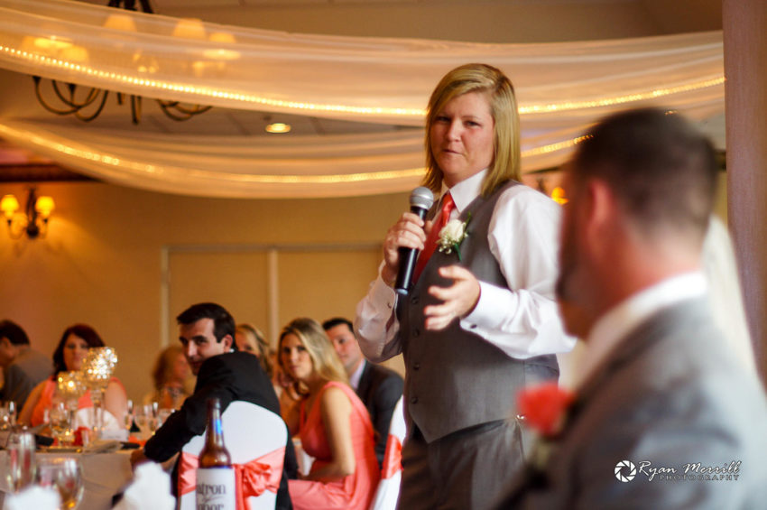 Delray-Beach-Golf-Club-Wedding-41