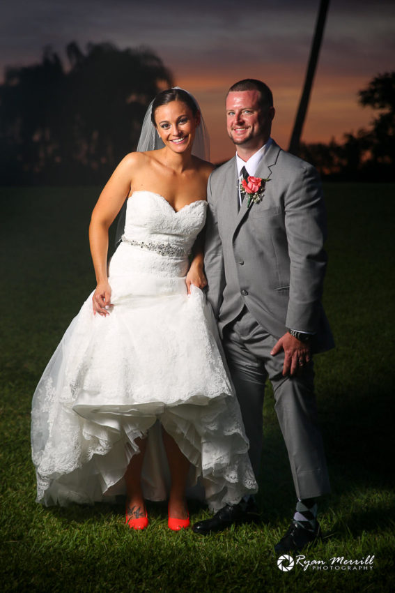Delray-Beach-Golf-Club-Wedding-47