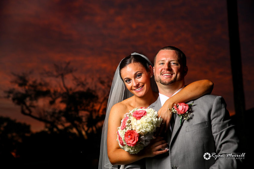 Delray-Beach-Golf-Club-Wedding-51