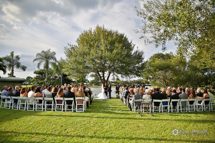 Eastpointe-Country-Club-Wedding-Photography-03