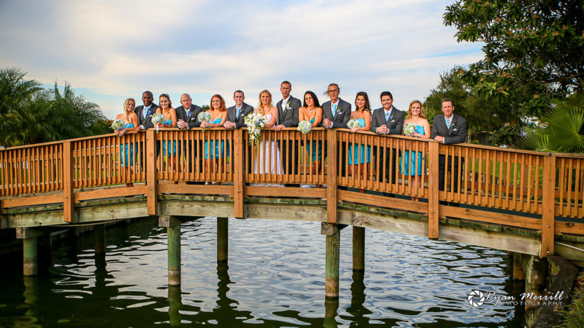 Eastpointe-Country-Club-Wedding-Photography-05