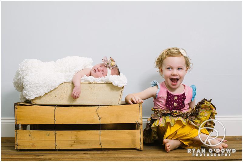 Arden Mckinney Newborn Studio Photographer pictures_0337.jpg