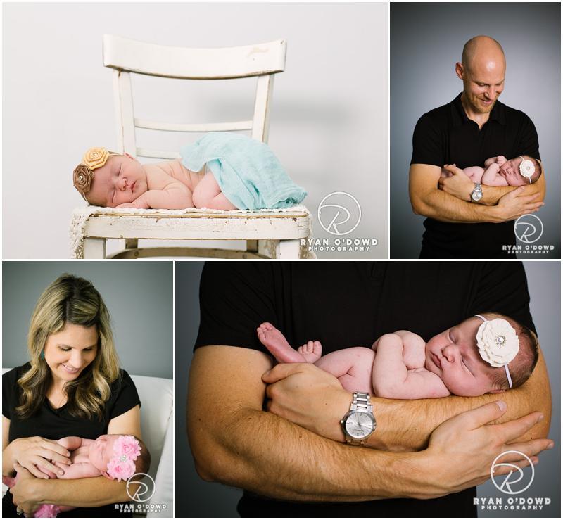Arden Mckinney Newborn Studio Photographer pictures_0338.jpg