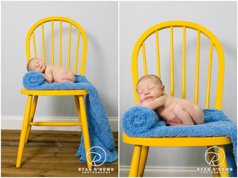Case Mckinney newborn studio photography_0328.jpg