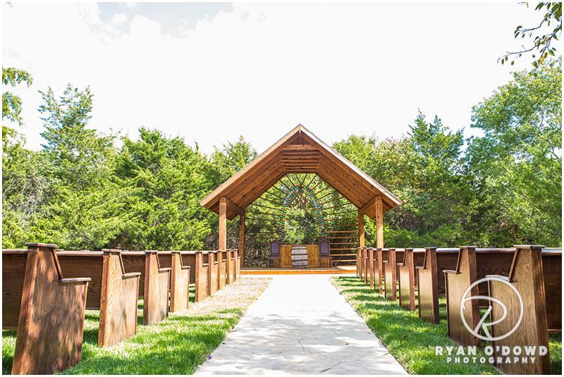 McKinneys Newest Wedding Venue Avalon Legacy Ranch