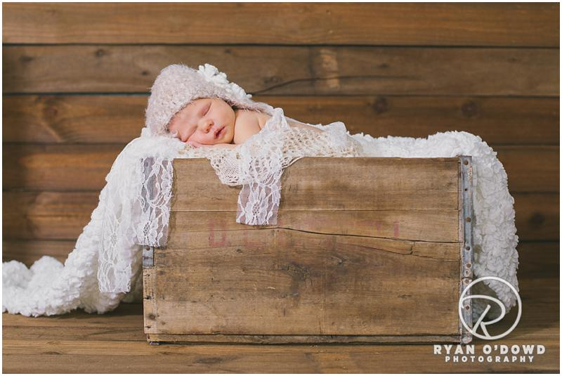 Quinns mckinney newborn session with a rustic flare_0534.jpg
