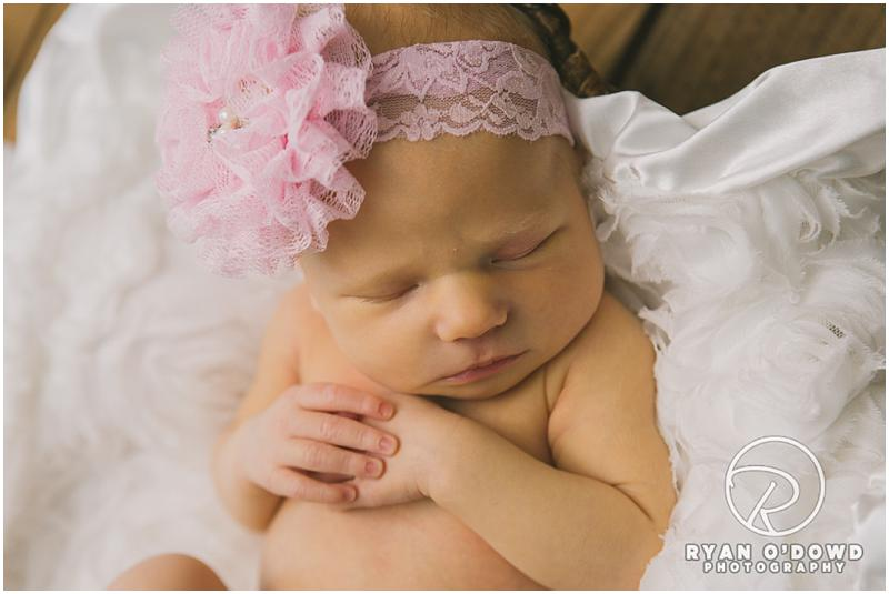 Quinns mckinney newborn session with a rustic flare_0536.jpg