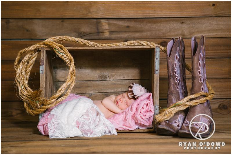 Quinns mckinney newborn session with a rustic flare_0541.jpg
