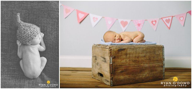 Alexander mckinney newborn studio photography session_1458.jpg