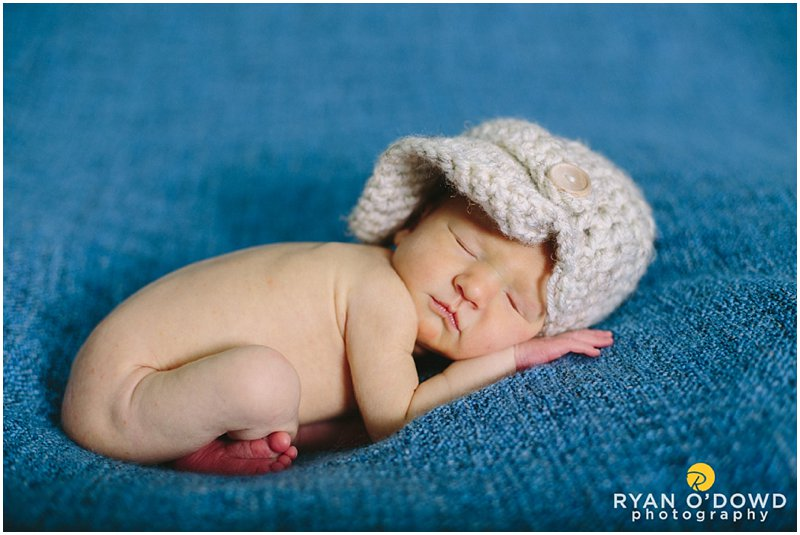 Alexander mckinney newborn studio photography session_1461.jpg