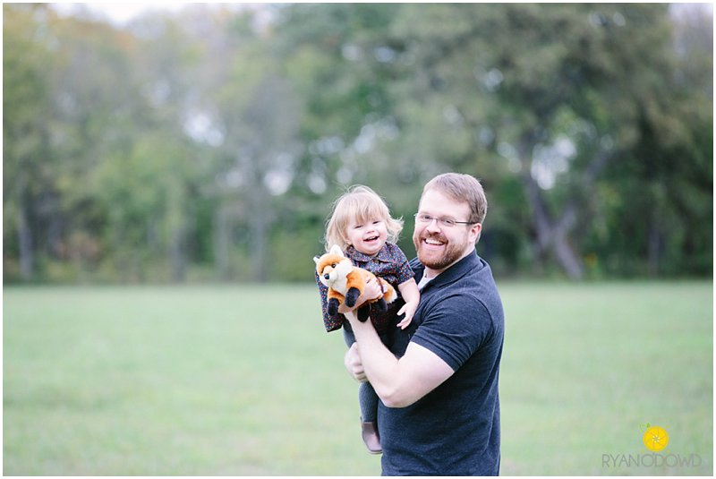 mckinney photographer family session at bonnie wenk park_2010.jpg
