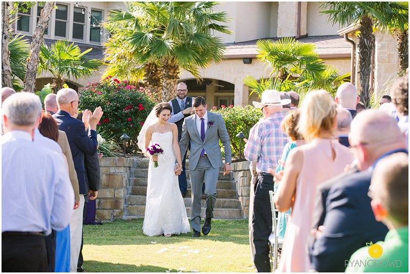 militarywedding_1102.jpg