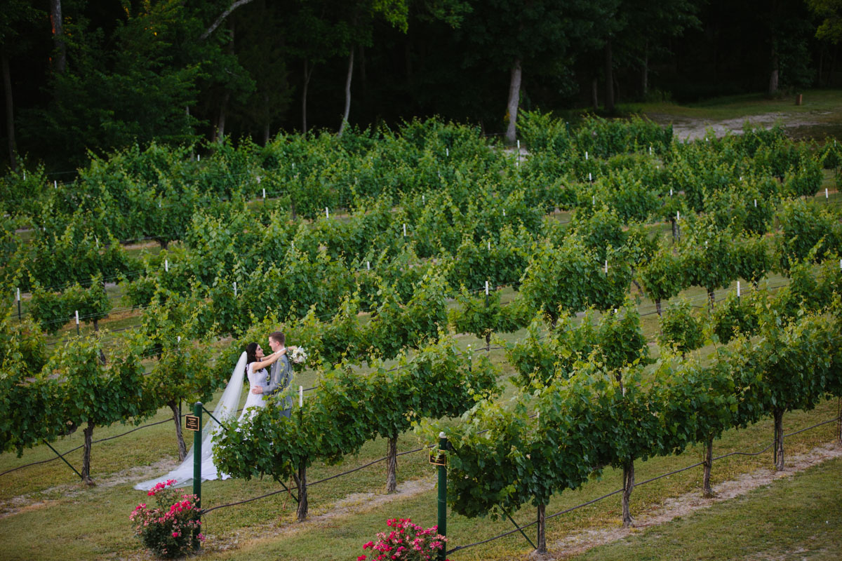 vineyard wedding mitas hill