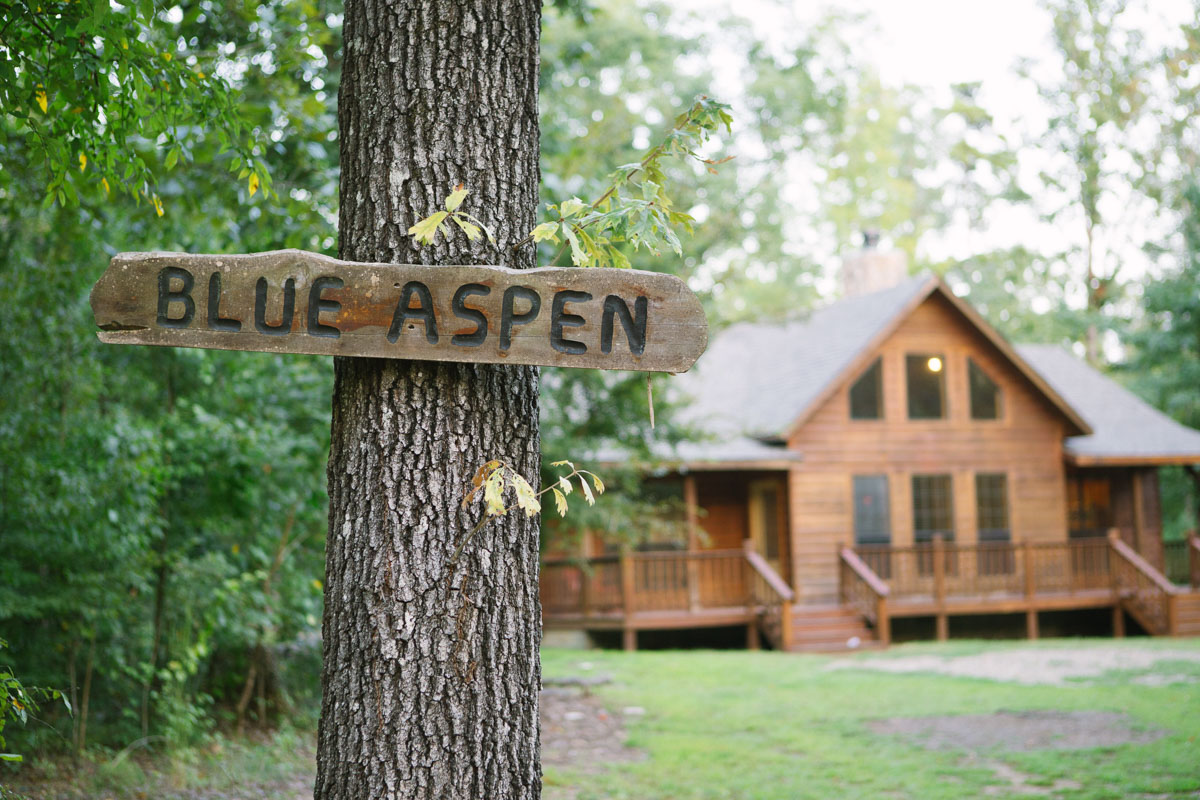 Outdoor Pictures, House Pictures, Real Estate, Cabin