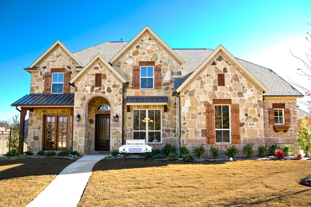 Outdoor Pictures, House Pictures, Real Estate