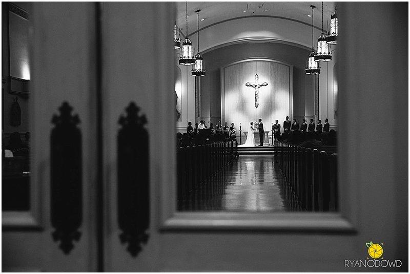Holy Trinity Catholic Church_1174.jpg