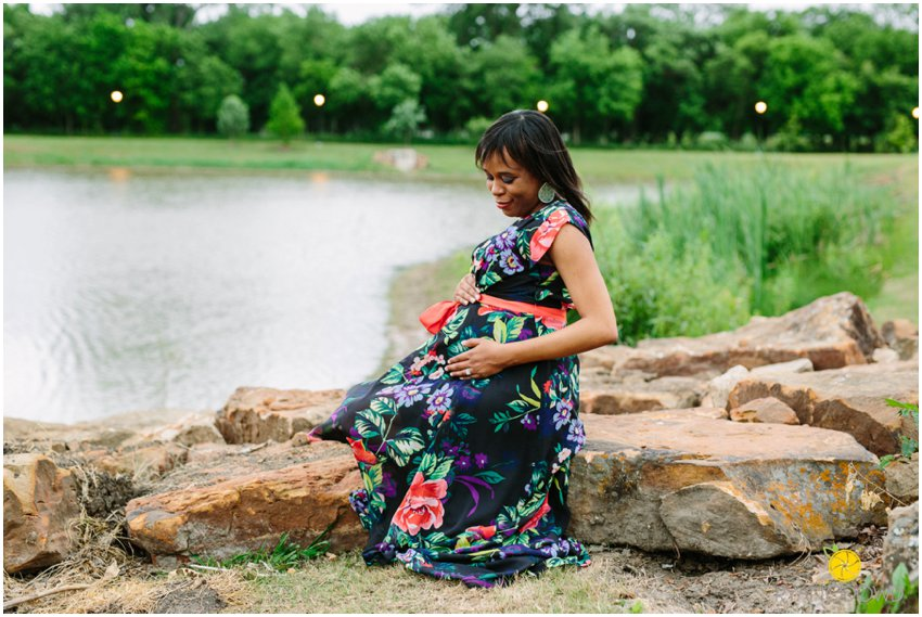 Maternity Session_1792.jpg