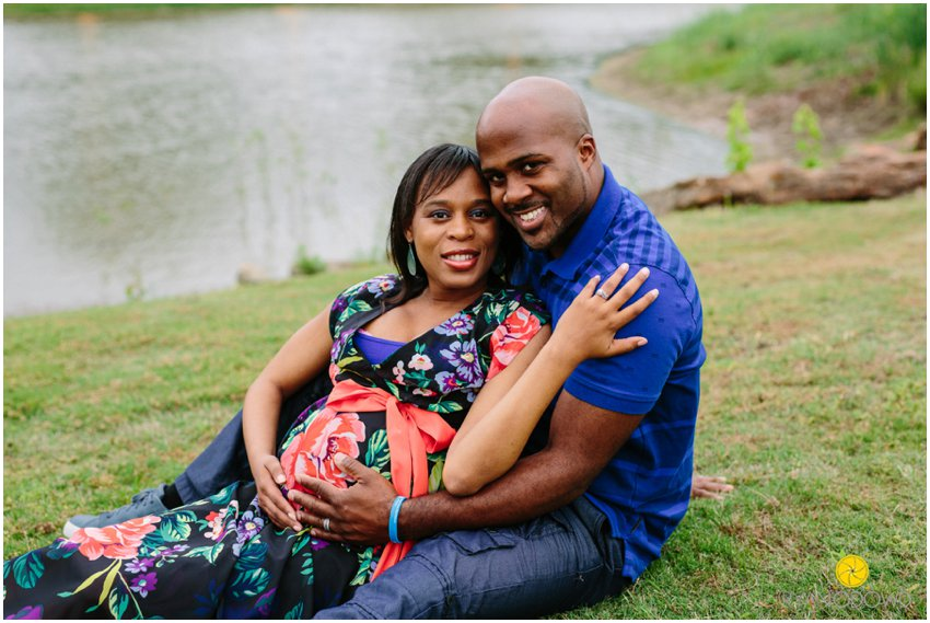 Maternity Session_1814.jpg