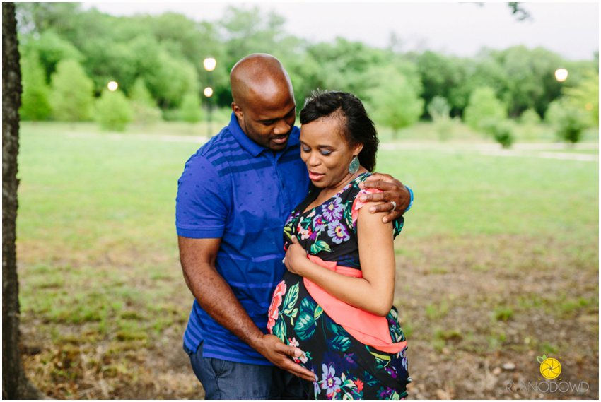 Maternity Session_1816.jpg
