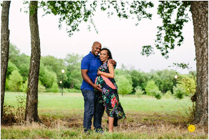 Maternity Session_1817.jpg