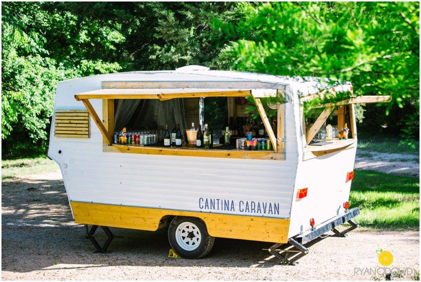 Avalon Legacy Ranch_3091.jpg