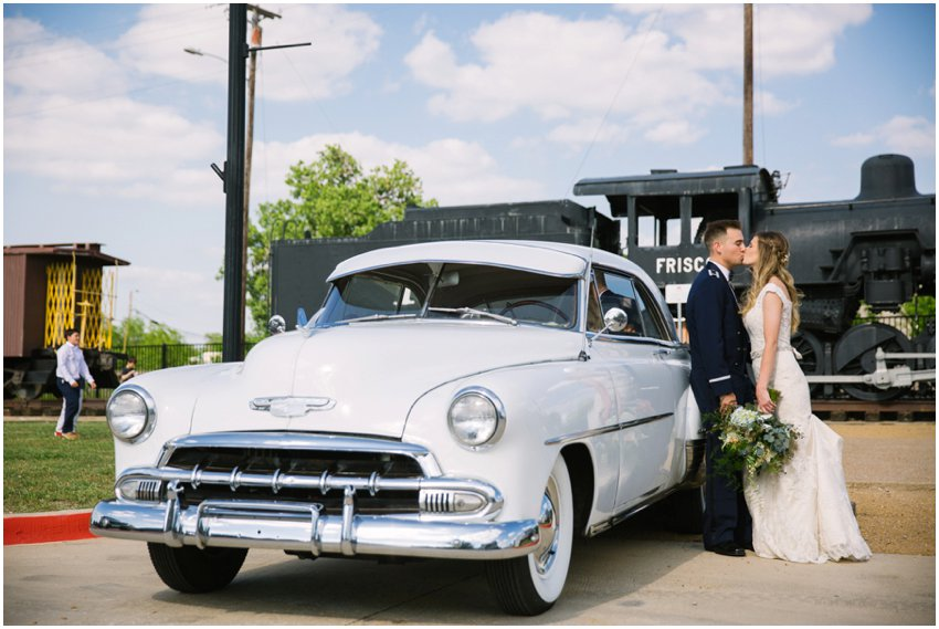 Prestonwood & Frisco Heritage Center Wedding_3185.jpg