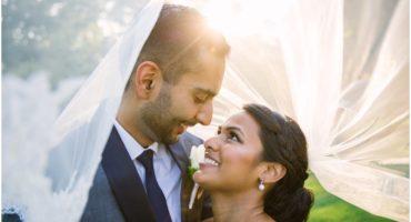Dallas Wedding Photographer Ryan ODowd Photography