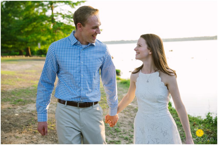 White Rock Lake Engagements_3164.jpg