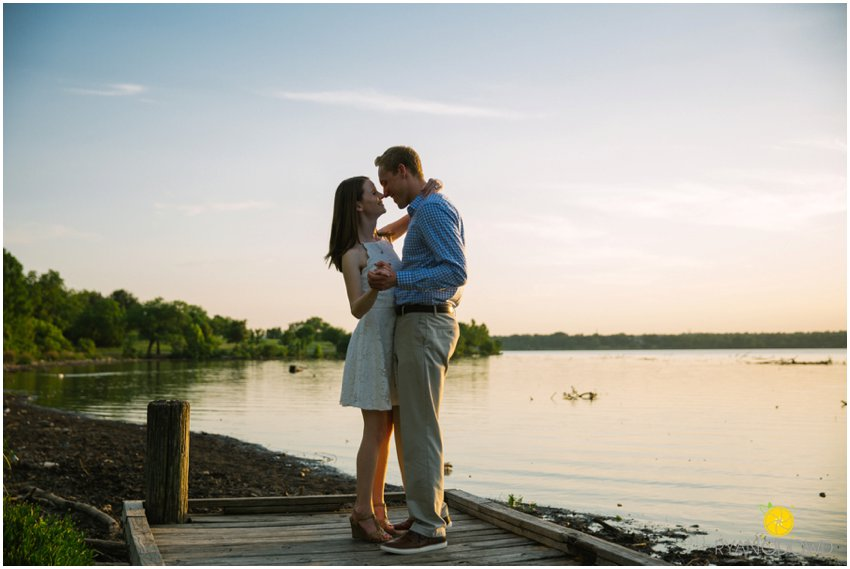 White Rock Lake Engagements_3168.jpg
