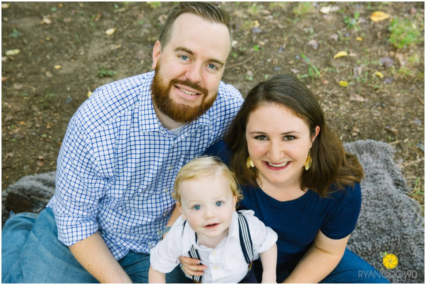 Farmhouse Mckinney Family Photos_4331.jpg