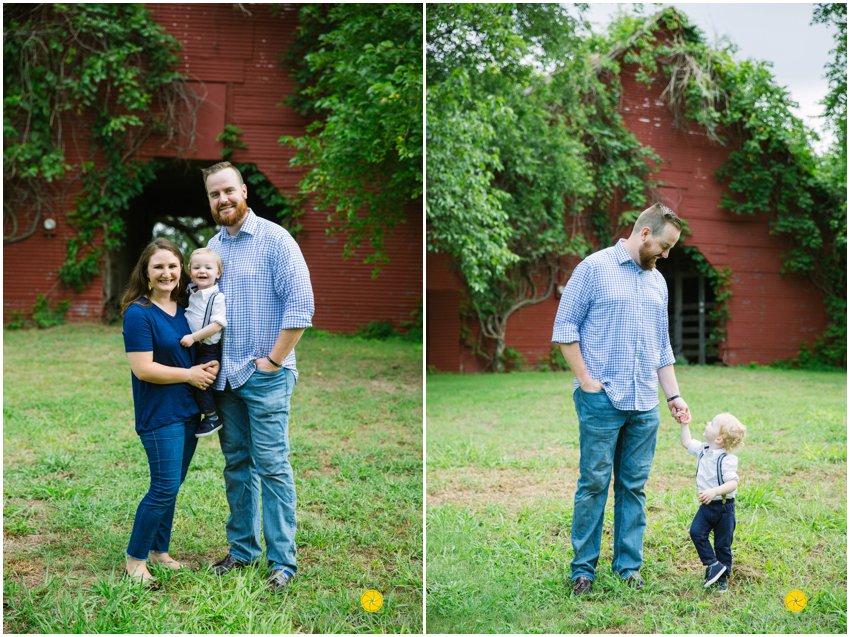 Farmhouse Mckinney Family Photos_4337.jpg