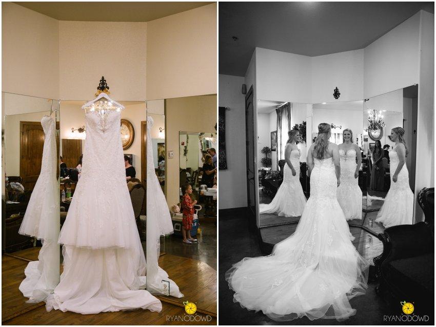 Haley and Landon's Wedding at the Springs_4350.jpg
