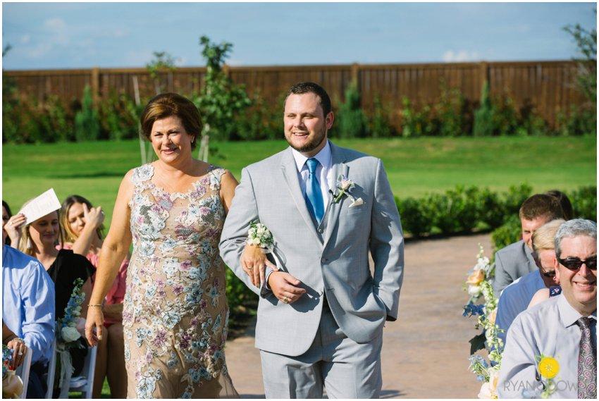 Haley and Landon's Wedding at the Springs_4360.jpg