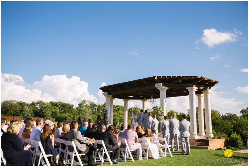 Haley and Landon's Wedding at the Springs_4368.jpg