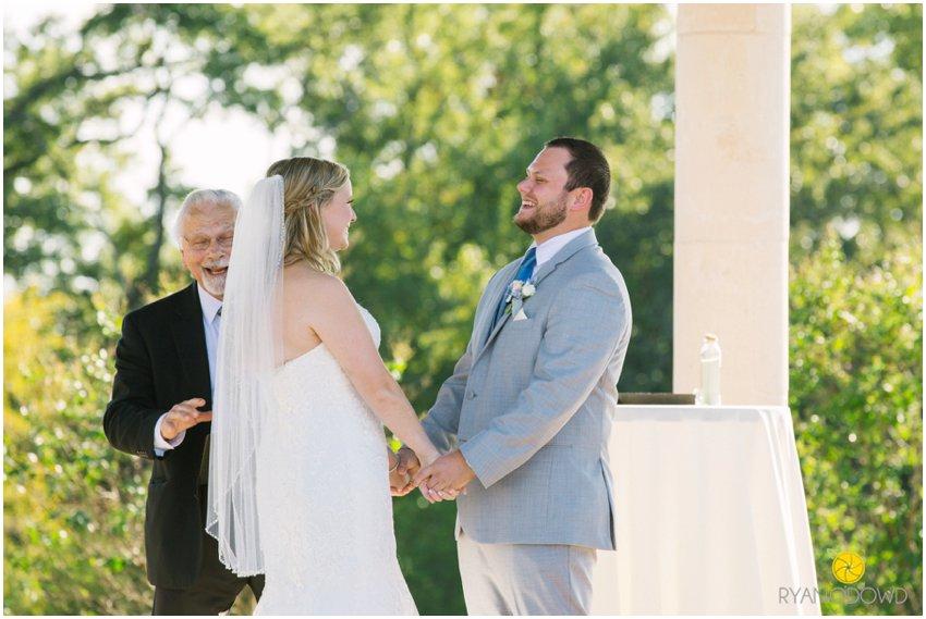 Haley and Landon's Wedding at the Springs_4369.jpg