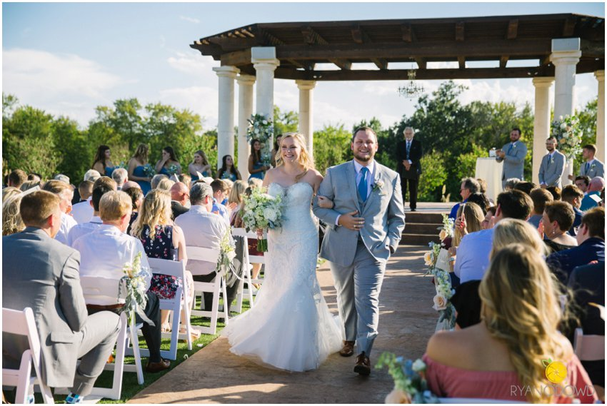 Haley and Landon's Wedding at the Springs_4373.jpg