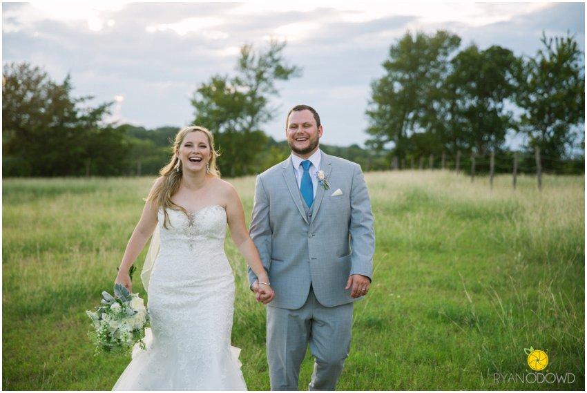 Haley and Landon's Wedding at the Springs_4383.jpg