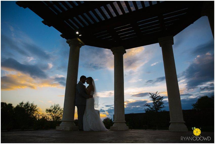 Haley and Landon's Wedding at the Springs_4385.jpg