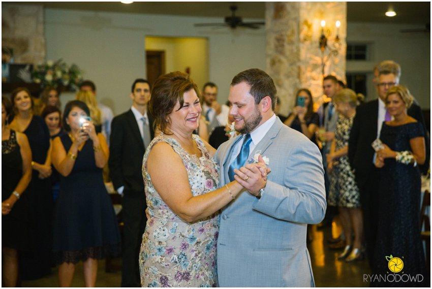 Haley and Landon's Wedding at the Springs_4398.jpg