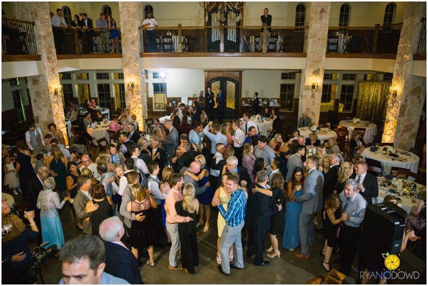 Haley and Landon's Wedding at the Springs_4399.jpg