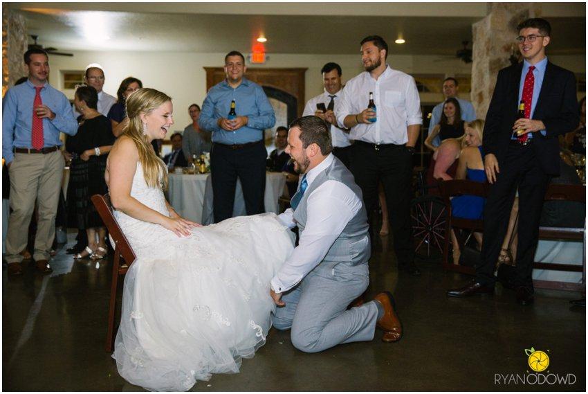 Haley and Landon's Wedding at the Springs_4404.jpg